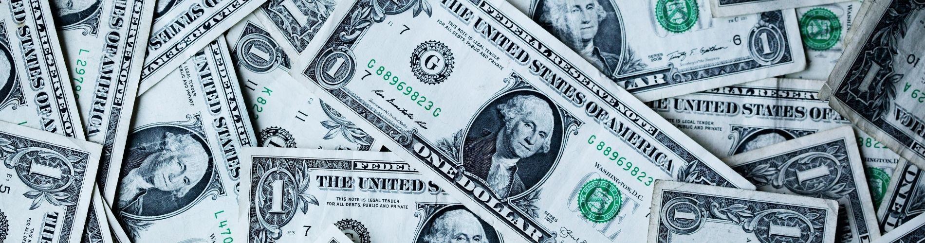 Consulenza e dichiarazioni fiscali