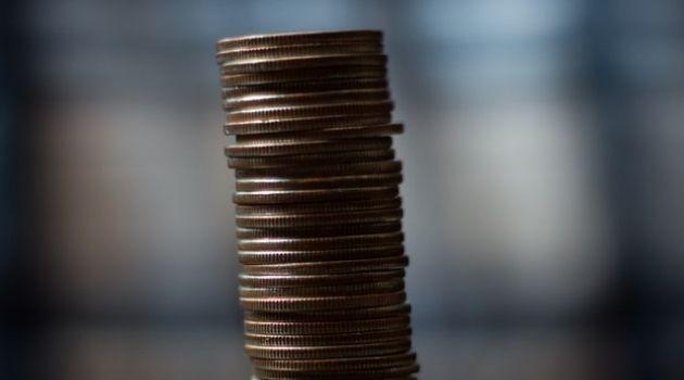 Piattaforma infocamere per la cessione di crediti fiscali