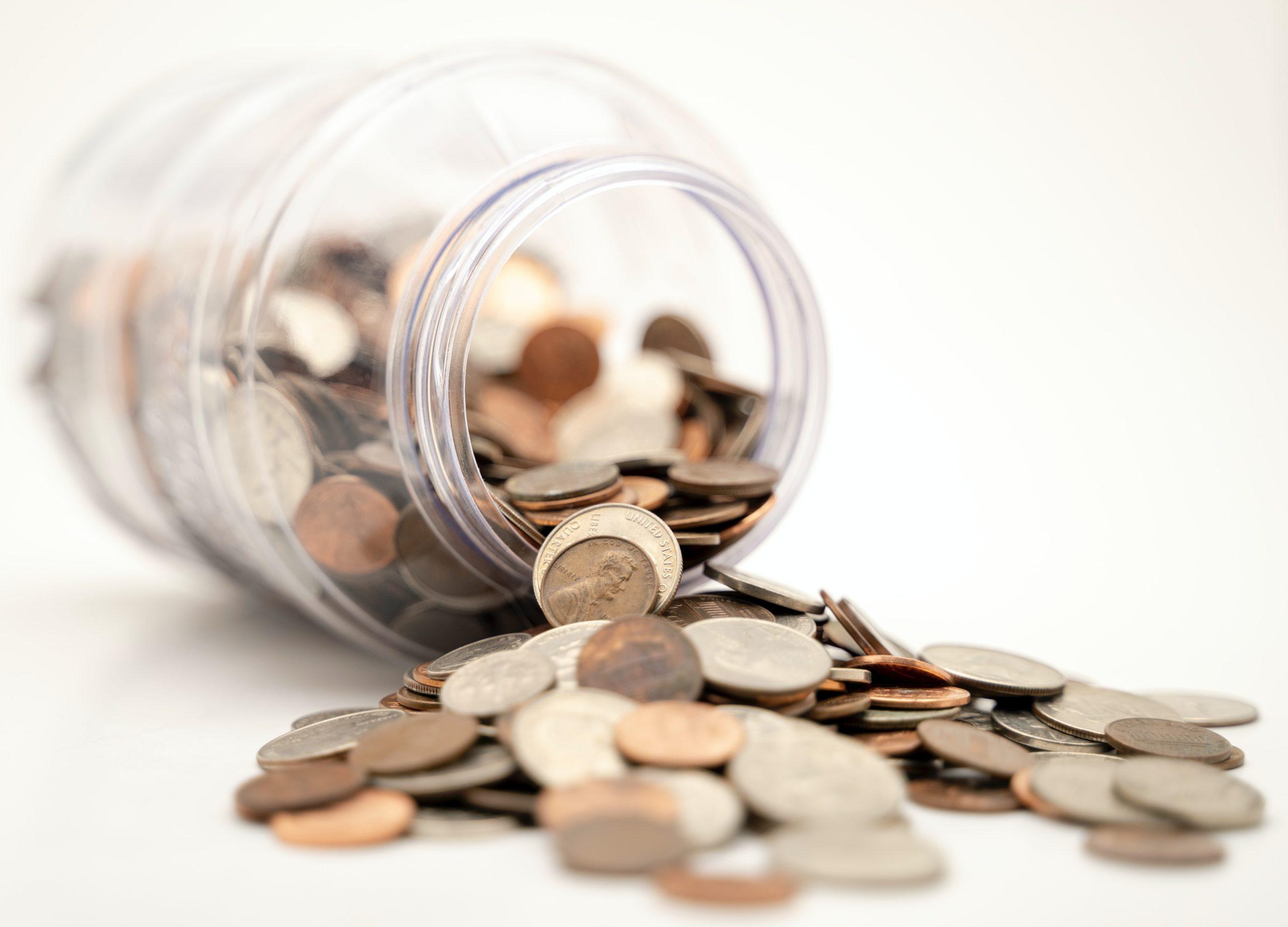 Versamento acconti di novembre delle imposte sui redditi